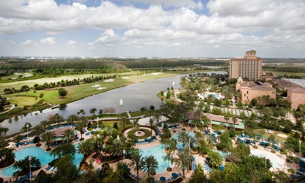 resort-tropical-ntn