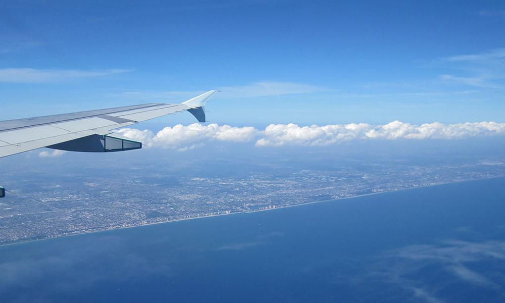 cheap airline tickets to sacramento california