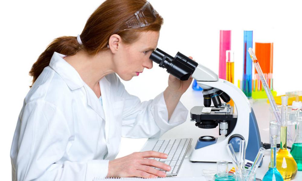 scientist-ntn