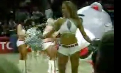 cheerleaders-videos-ntn