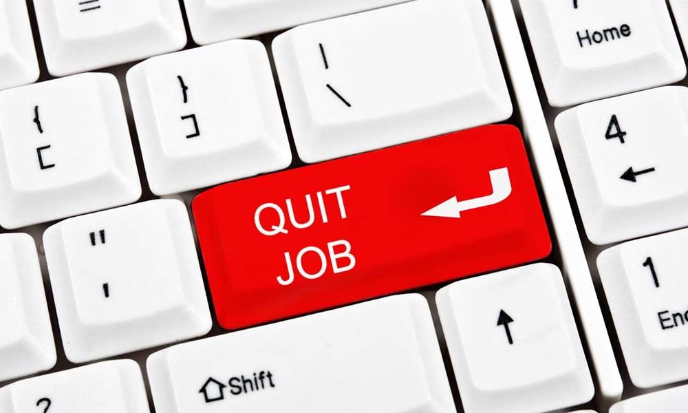 quit-job-ntn