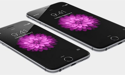 iphone-6-flower-ntn