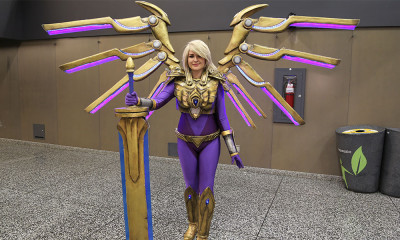 league-legends-cosplay-ntn