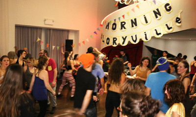 morning-gloryville-dance