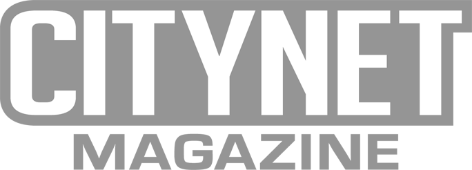 Citynet Magazine