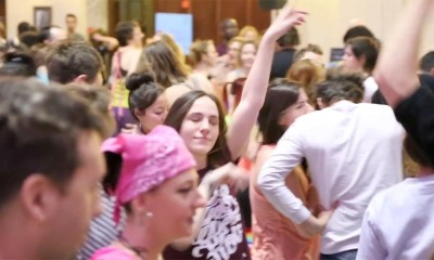 morning-gloryville-dancing-ntn