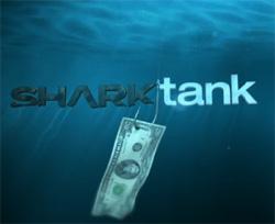 dragons den vs shark tank