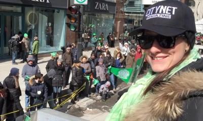 st-patrick-parade-montreal-ntn