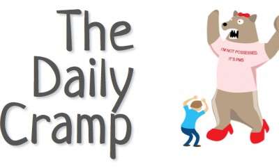 the-daily-cramp-review