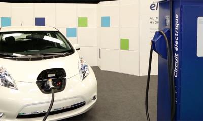 car-charging-ntn