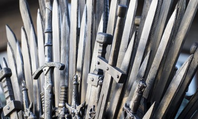 game-of-thrones-chair-ntn