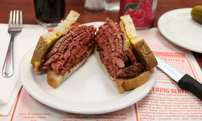 montreal-smoked-meat-ntn