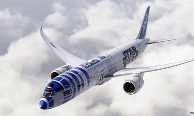 star-wars-plane-ntn