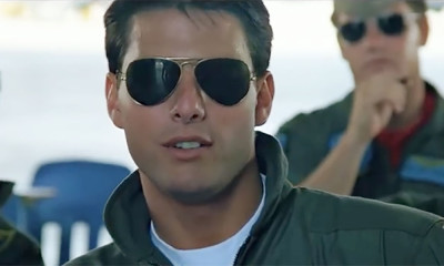 tom-cruise-aviators-ntn