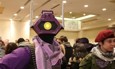 transformers-shockwave-cosplayer-ntn