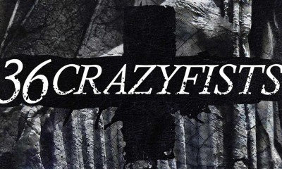 36crazyfists-ntn