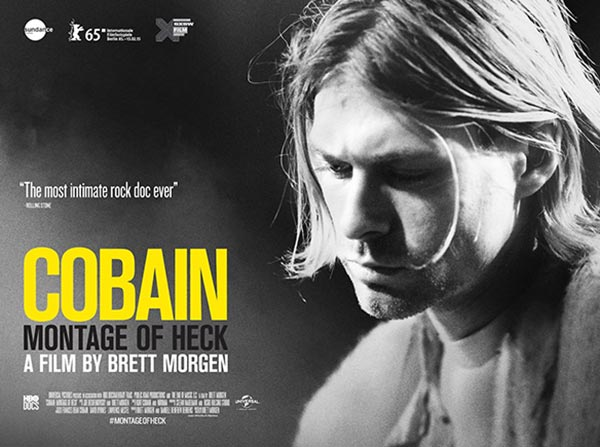 cobain-documentary