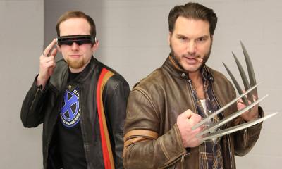 cyclops-wolverine-cosplay-ntn