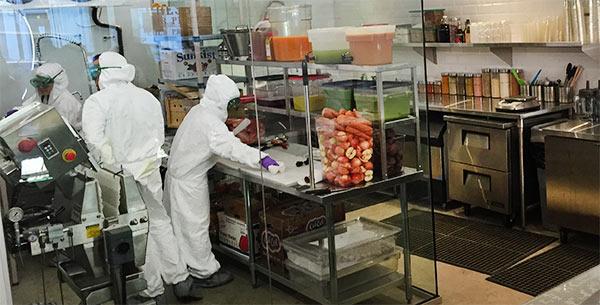 healthy-fruit-juice-lab