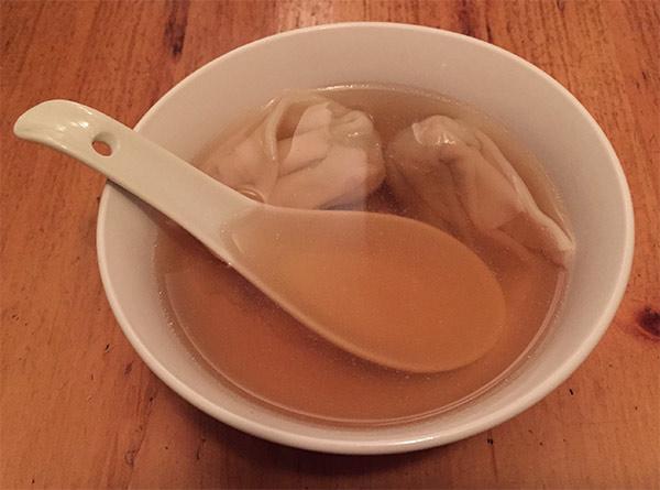 soy-restaurant-wonton-soup