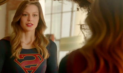 supergirl-tv-show-ntn