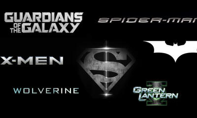 superhero-movie-logos-ntn