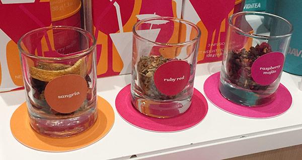 davidstea-cocktail-tea