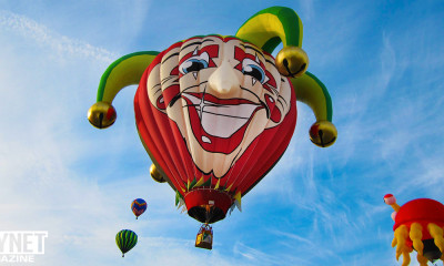 hot-air-balloon-ntn