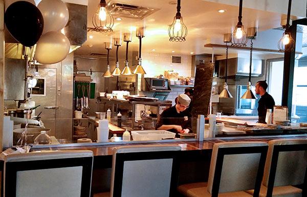 labarake-kitchen
