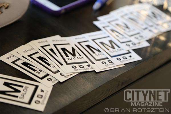 m-salon-cards