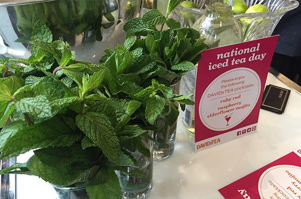 national-iced-tea-day