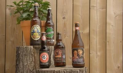 quebec-beers-ntn