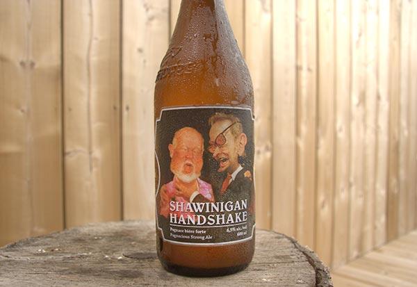 shawinigan-handshake