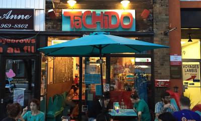 tachido-restaurant-montreal-ntn