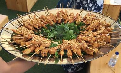 yul-eat-festival-ntn