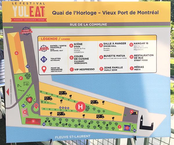 yul-eat-montreal