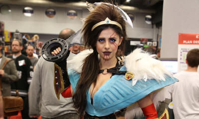 cosplayer-azzy-draven-ntn