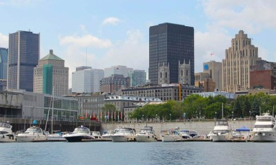 discover-boating-montreal-ntn