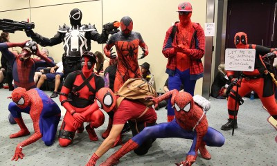 spiderman-cosplayers-ntn