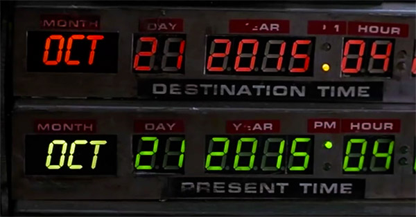 back-to-the-future-date