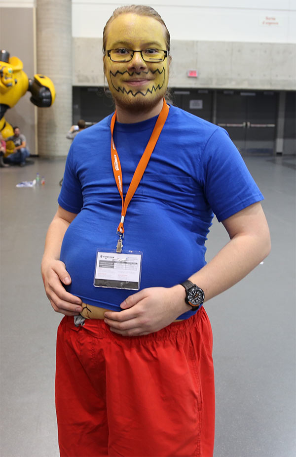 comic-book-guy-cosplay
