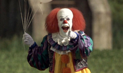 Pennywise-Horror-Movie-Villains