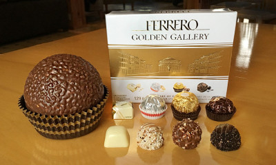 ferrero-golden-gallery-ntn