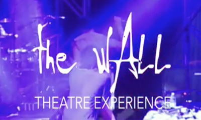 the-wall-theatre-experience-ntn