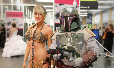 star-wars-cosplayers-ntn