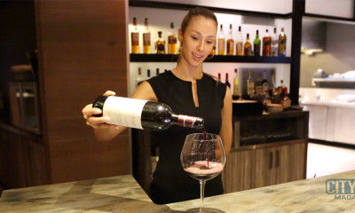 wine-pouring-ntn
