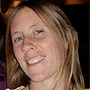 Kelly Norvis