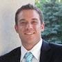 Mike Zucconi
