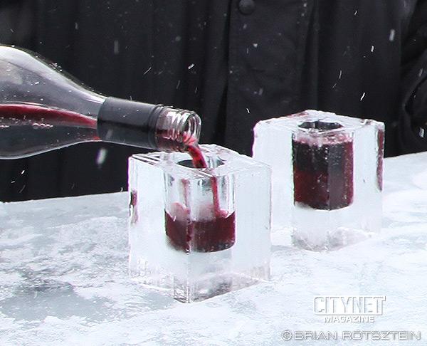 caribou-alcohol