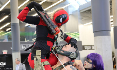 deadpool-cosplayer-ntn